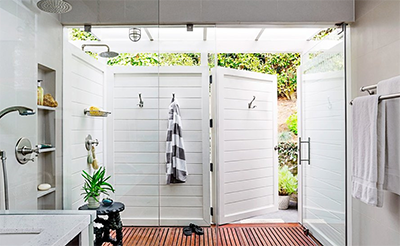 Home | Nina\'s - Kitchen, Bath, Hardware and Tile