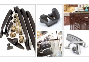 Product Info | Nina\'s - Kitchen, Bath, Hardware and Tile